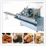 [سيهنغ] طعام [بروسسّ مشن] بسكويت يجعل آلة