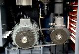 Compresseurs rotatifs d'Uz Uzbekistan avec la fréquence variable