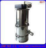 Fabrikant bnjp-1500 van de Vullende Machine van de Capsule van de hoge snelheid Ce Erkende 0# Automatische