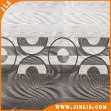 Mattonelle di ceramica della parete del pavimento della stanza da bagno rustica impermeabile del getto di inchiostro del materiale da costruzione