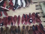 600000pairs, chaussures mélangées, chaussures occasionnelles, chaussures de sport, chaussures de mode