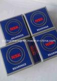 High Precision Bearing NSK 6206 2rz