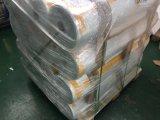 Степени 1250GSM Multiaxial 0/90 (Biaxial) ткань с ковриком придает из стекловолокна