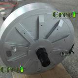 1000W, 150rpm 의 180rpm 바람 발전기 (디스크 Coreless Maglev 발전기 100W-10KW)