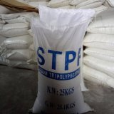 STPP (Tripolifosfato de sodio) para el Detergente de cerámica / comida /
