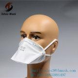 Mascherine di polvere per falegnameria Regno Unito da vendere N95 N99