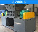 Máquina plástica industrial de la desfibradora que vende en Malasia
