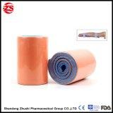Cer-FDA-gebilligtes Polymer-Plastik gerollte Schienen für preiswerten Preis