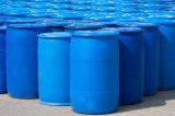 Preis des Lebensmittel-Zusatzstoff-Lebensmittelchemikalie-trockener Natriumlaktat-96%