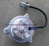 Truck Part- Motor, Condenseur A / C pour Hino 700