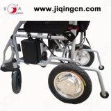 Jq intelligente Rollstuhl-Energie System-A1-Jq-Ew01