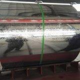 Оцинкованной стали (GI) катушками и листов, оцинкованного стального железа катушки зажигания