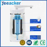 5 de Filter van het Water van het Membraan van de Filter UF van de Koolstof van de Patronen van het stadium