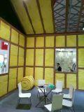 Glaswol Algemene Insulatin