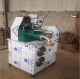 Arroz de aço Stainess em grânulos a máquina