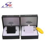 Programa de lectura IC-Micro de Andriod del programa de lectura y del programa de escritura del USB 14443A RFID