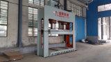 De hydraulische Machine van de Pers van het Vernisje Koude om Triplex/de Machine van de Houtbewerking Te maken