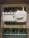 150A/160A automatisch ATS van de Schakelaar van de Overdracht voor ZonneMacht