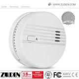 Le système d'alarme à la maison le plus neuf de 2016 Zuden avec le réseau de WiFi+GSM