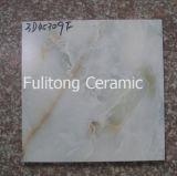 De ceramische Verglaasde Tegels van de Vloer van Rustiek Inkjet Nieuwe