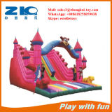 Kidsのための工場Bouncy Castle