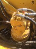 クローラー作動状態の使用された掘削機の小松の油圧パソコン450-8