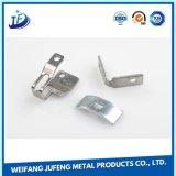 Нержавеющая сталь/металл OEM глубоко нарисованная штемпелюя части