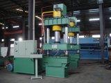 presse hydraulique d'étirage profond du Quatre-Fléau 400tons pour la production d'acier inoxydable