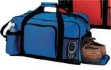 Яркие спортивные сумки оставляет короля передвижной дорожная сумка Sh-16032206