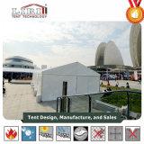 de Tent van het Leger van de Tent van de Ramp van de Tent van de Hulp van de Ramp van 6*9m