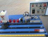 Einfaches und einfaches Geschäfts-hölzerne Rand-Banderoliermaschine
