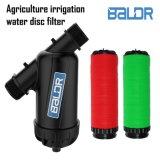 Type surface de filtrage du disque Filter/Y de l'eau du matériel de filtration de l'eau/Bdf080y