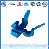 Plastikc$anti-abgebenwasser-Messinstrument-Sicherheits-Robben