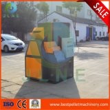 작은 조각 Copper Wire Recycling Machine와 Tools Manufacturers