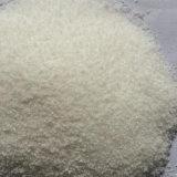 Гидрокарбонат 1066-33-7 аммония качества еды высокой очищенности