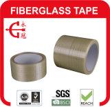 YgのISO9001の付着力のガラス繊維テープ