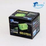 Mini-Shanda Aquarium-Zubehör-Wellen-Hersteller-Umwälzpumpe