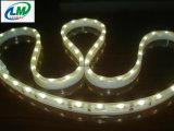 Empfindliche SMD335 LED Beleuchtung mit UL