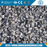 285330L/Kgmin het Carbide van het Calcium met Concurrerende Prijs