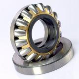 SKF rodamientos de rodillos esféricos de precisión para las máquinas (23948 MB).
