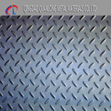 gewicht van de Plaat en van het Blad van Aluminium 6061 6063 het Geruite