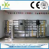 Kyro-20T/H de agua RO Treaetment Omosis inversa de la máquina para agua embotellada