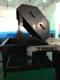 Fisch-Teich filtert automatischen Trommelfilter