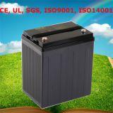 Batterie 12 volts Batterie sèche Cellule humide Batterie 12 volts à sec