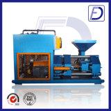 De Machine van de Briket van het Poeder van het metaal met PLC Automatische Controle (Y83-150B)