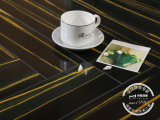 Pridon 헤링본 시리즈 Rz002 추가 짜임새 합판 제품 마루