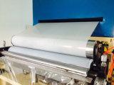 Máquina para fabricar las cintas adhesivas del lacre BOPP del celofán del embalaje