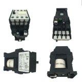Professionele AC van de Reeks van de Fabriek 3TF-4001 Elektro Magnetische Schakelaar