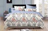 標準的なヨーロッパ式のインドの熱い販売のホーム寝具の寝具