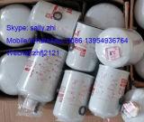De gloednieuwe Filter van de Brandstof C3930942 voor de Diesel Dcec Motor van Dongfeng